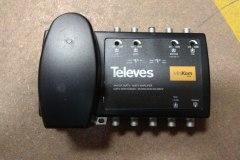 amplificador-de-tv-multibanda