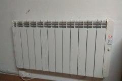 emisor-termico-para-calefaccion-electrica-en-murias-de-paredes