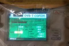 medidor-de-campo-orientacion-de-antenas-de-tv