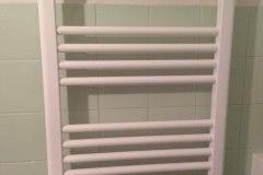 radiador-toallero-2