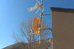 antenas-de-tv-en-babia