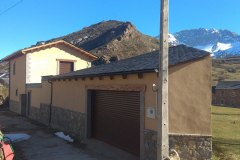 instalacion-electrica-en-vivienda-en-el-entorno-de-san-emiliano
