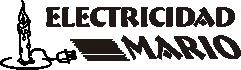 Electricidad Mario